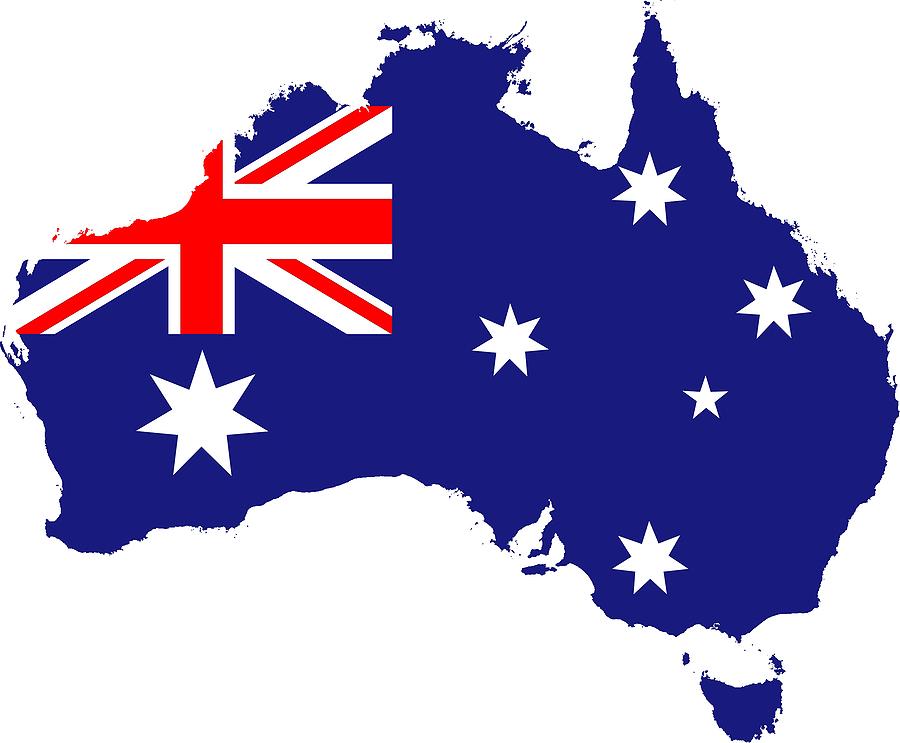 Sperm donation western australia