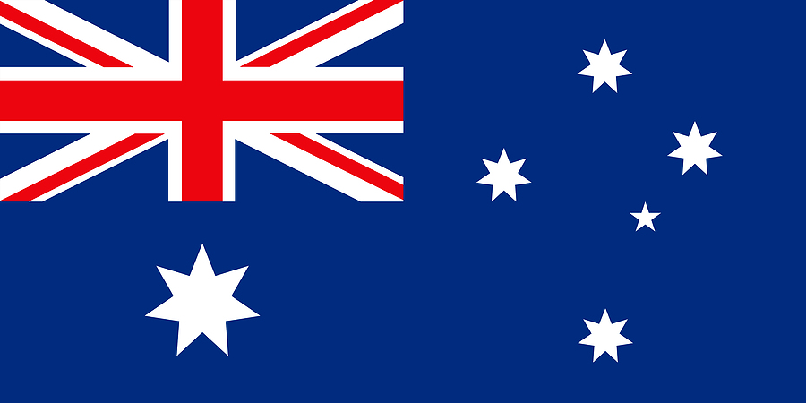 australia flag to help members search for sperm donors and co-parents in australia