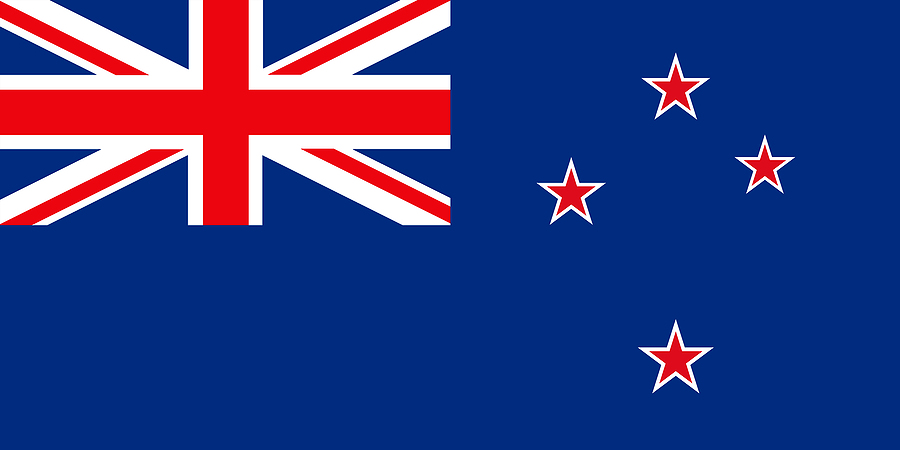 new zealand flag to help members search for sperm donors and co-parents in new zealand