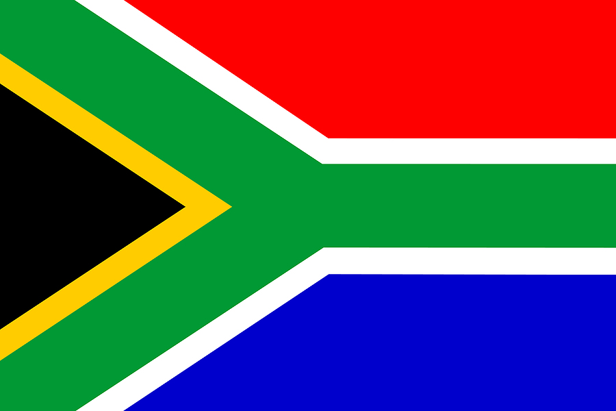 south africa flag to help members search for sperm donors and co-parents in south africa