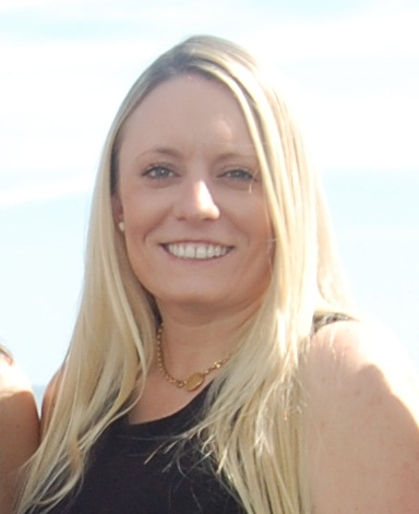Kimberley Davies specialist family and fertility solicitor.